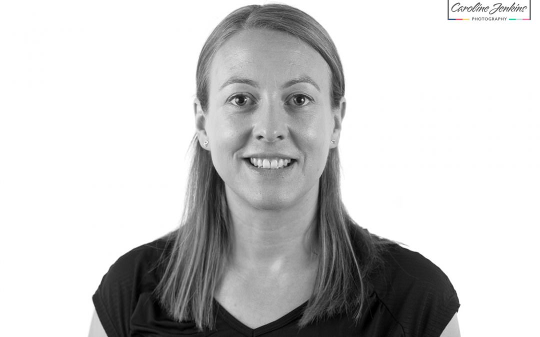 pilates poses and headshots for nicola at Clinical Pilates Hampshire