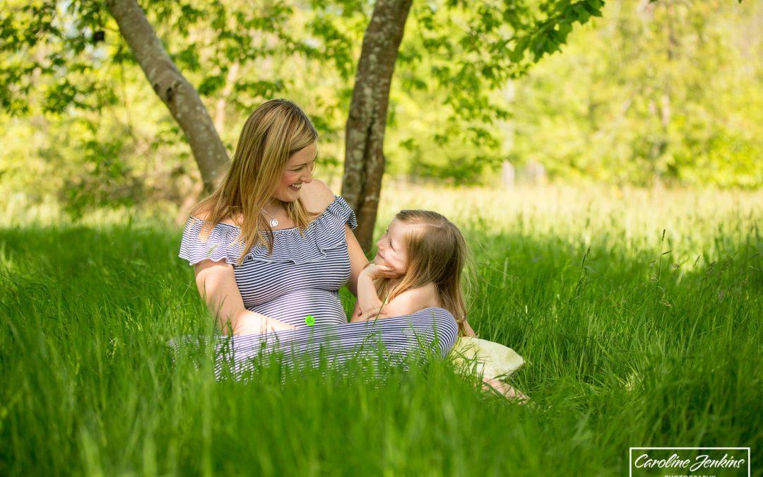 Family Photo Shoot – Where do I start?