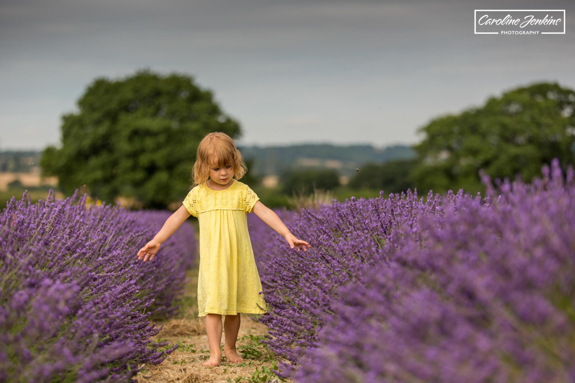 Mini shoot photo shoots in Hampshire